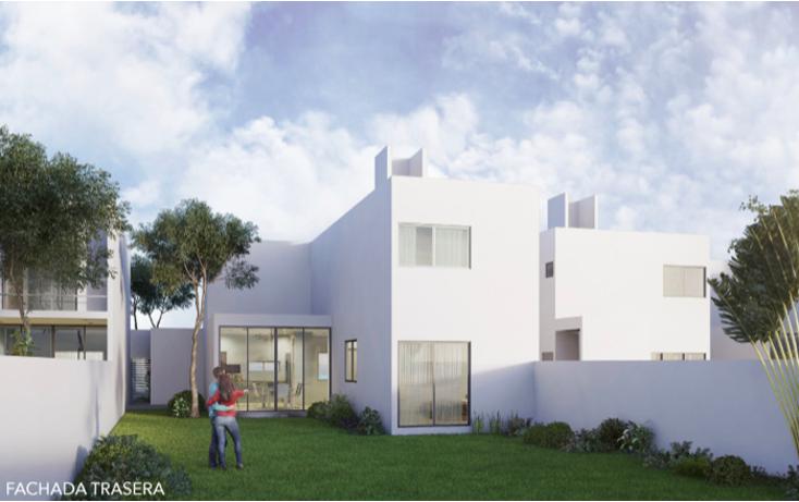 Foto de casa en venta en  , dzitya, mérida, yucatán, 1316211 No. 19