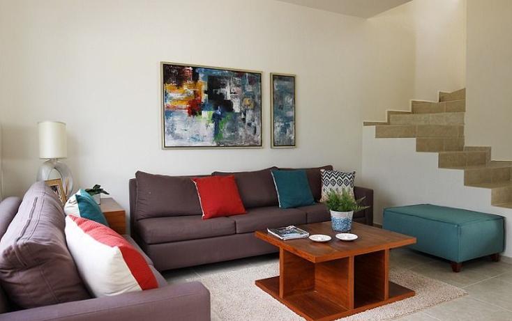 Foto de casa en venta en  , dzitya, mérida, yucatán, 1327865 No. 06