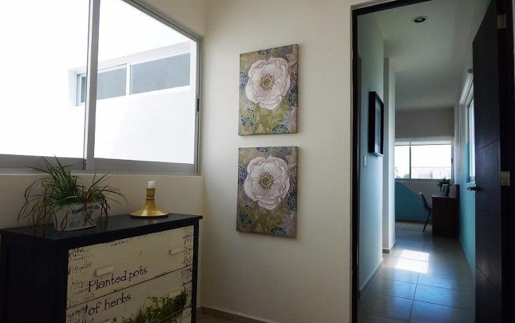 Foto de casa en venta en  , dzitya, mérida, yucatán, 1327865 No. 17