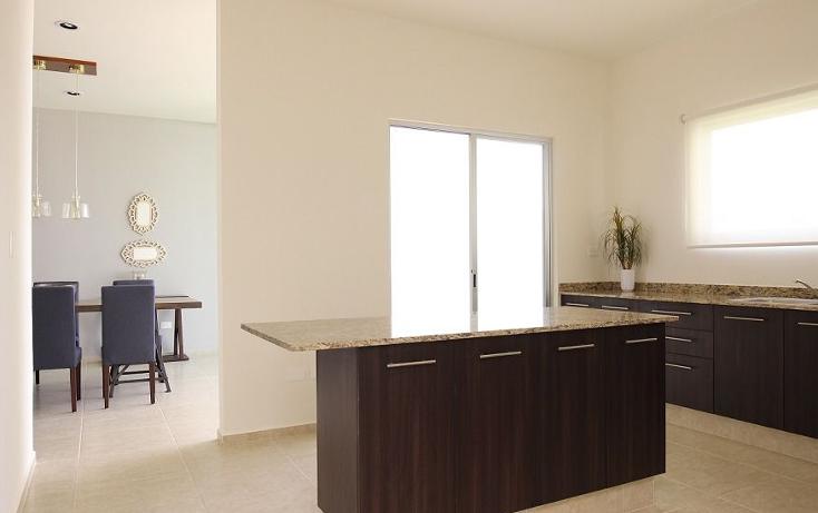 Foto de casa en venta en  , dzitya, mérida, yucatán, 1327915 No. 07