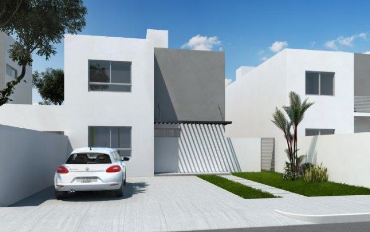 Foto de casa en venta en, dzitya, mérida, yucatán, 1330881 no 01