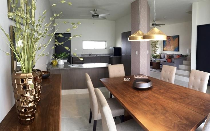 Foto de casa en venta en, dzitya, mérida, yucatán, 1330953 no 02
