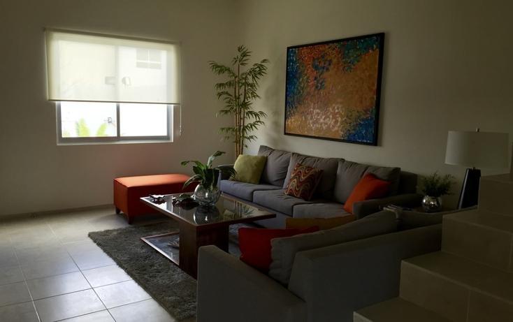 Foto de casa en venta en, dzitya, mérida, yucatán, 1330953 no 03
