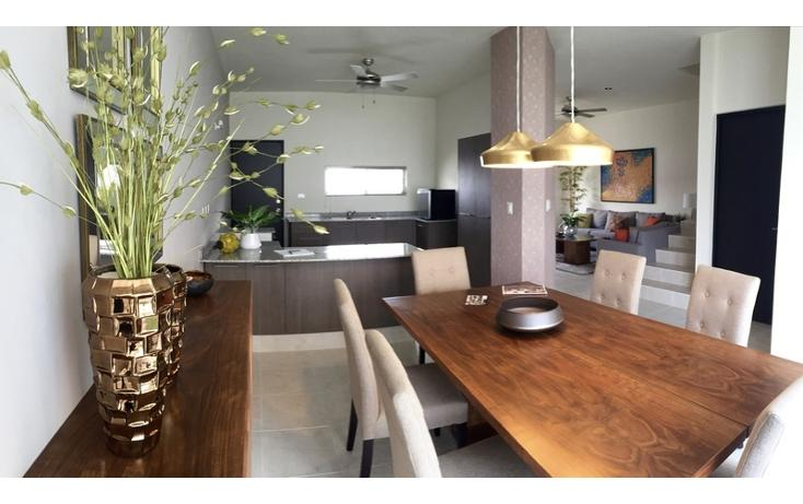 Foto de casa en venta en  , dzitya, mérida, yucatán, 1330953 No. 05