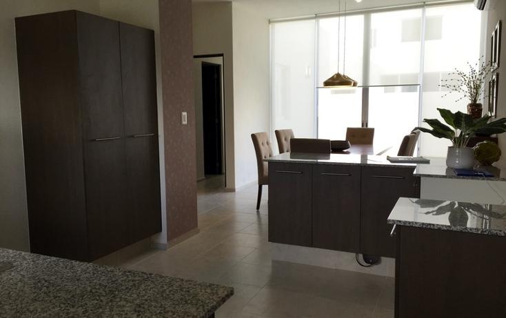 Foto de casa en venta en  , dzitya, mérida, yucatán, 1330953 No. 06