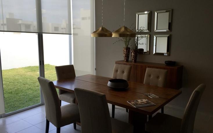 Foto de casa en venta en  , dzitya, mérida, yucatán, 1330953 No. 07