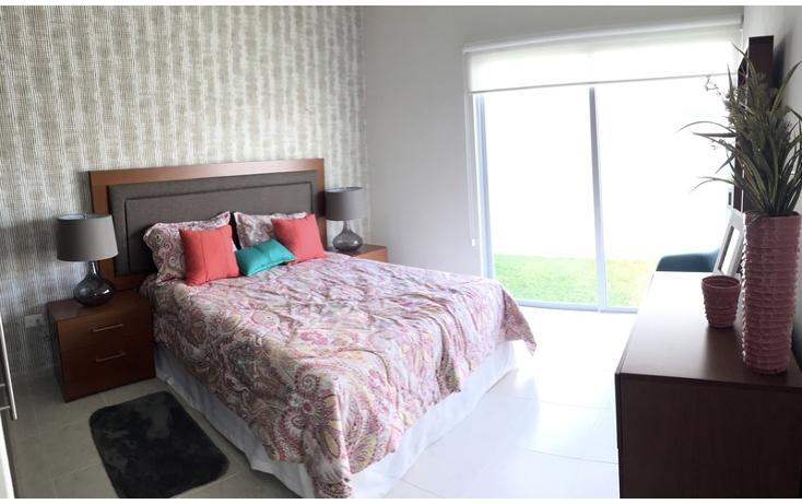 Foto de casa en venta en  , dzitya, mérida, yucatán, 1330953 No. 09