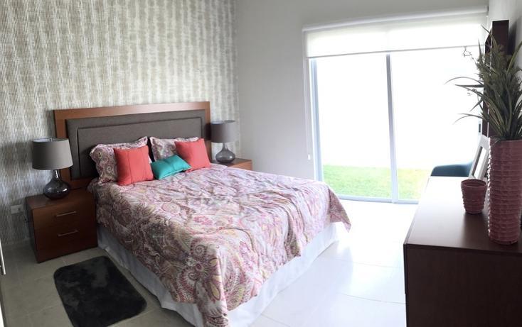 Foto de casa en venta en, dzitya, mérida, yucatán, 1330953 no 10