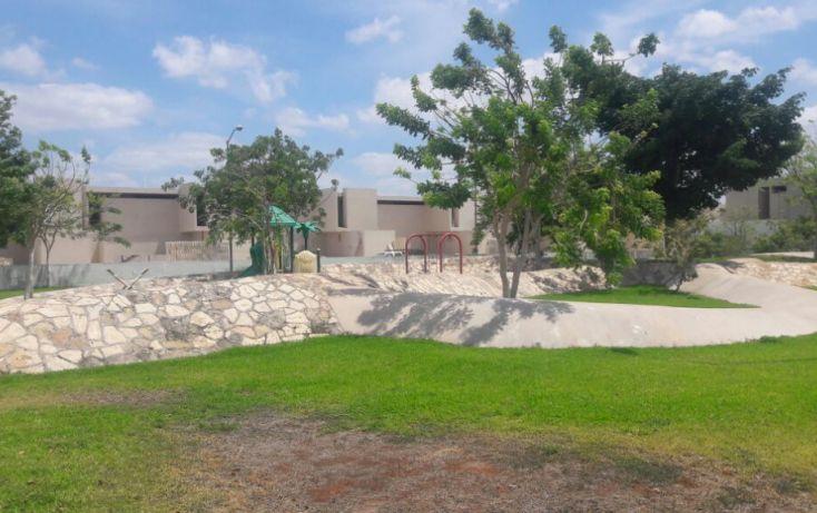 Foto de casa en renta en, dzitya, mérida, yucatán, 1358673 no 04