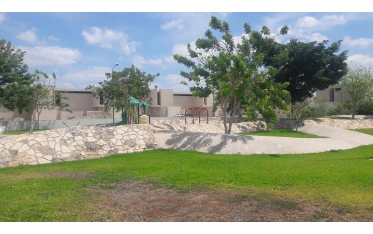 Foto de casa en renta en  , dzitya, mérida, yucatán, 1358673 No. 04