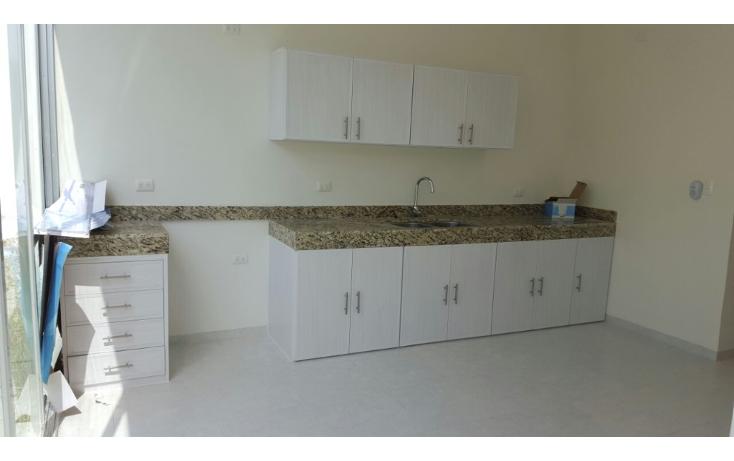 Foto de casa en renta en  , dzitya, mérida, yucatán, 1358673 No. 05