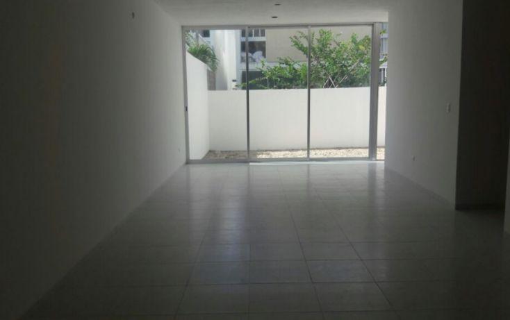 Foto de casa en renta en, dzitya, mérida, yucatán, 1358673 no 06