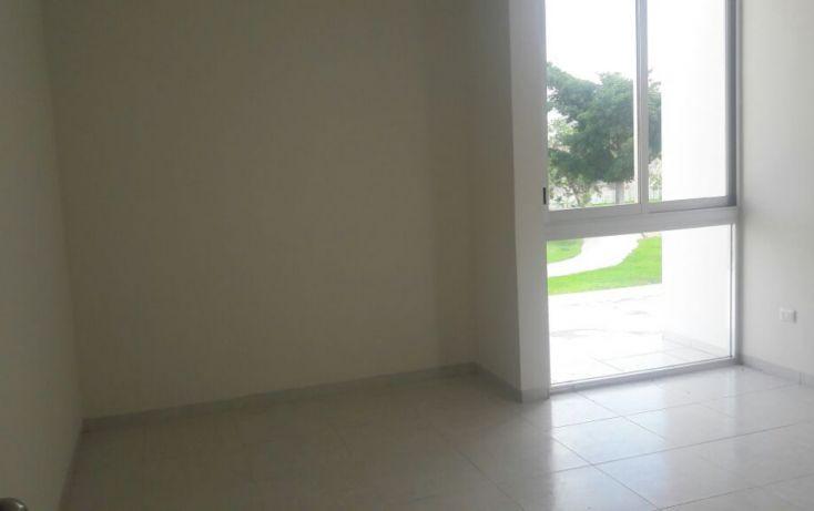 Foto de casa en renta en, dzitya, mérida, yucatán, 1358673 no 07