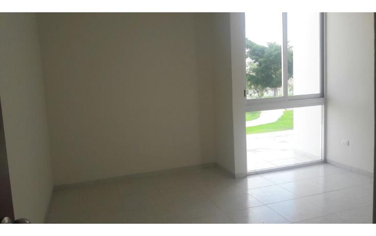 Foto de casa en renta en  , dzitya, mérida, yucatán, 1358673 No. 07