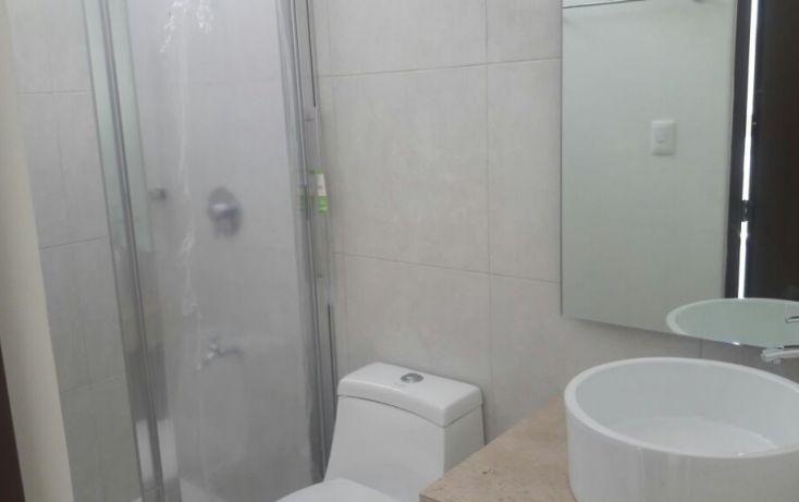 Foto de casa en renta en, dzitya, mérida, yucatán, 1358673 no 08