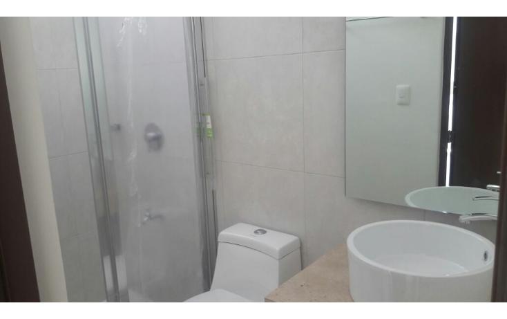 Foto de casa en renta en  , dzitya, mérida, yucatán, 1358673 No. 08