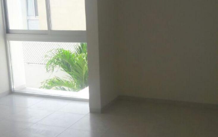 Foto de casa en renta en, dzitya, mérida, yucatán, 1358673 no 09