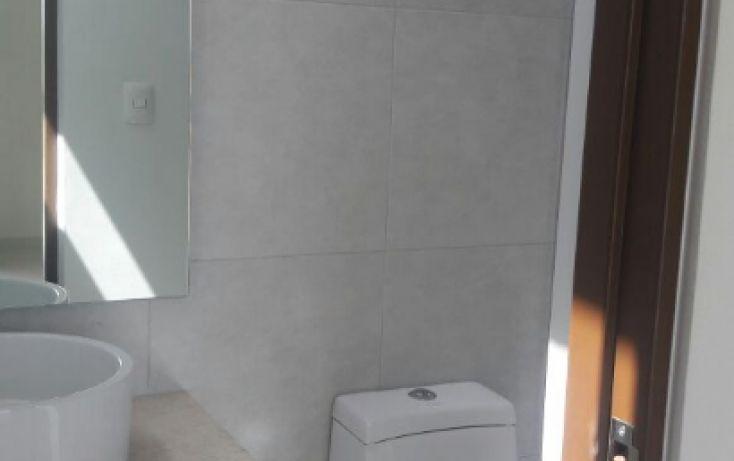 Foto de casa en renta en, dzitya, mérida, yucatán, 1358673 no 10