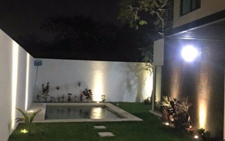 Foto de casa en venta en, dzitya, mérida, yucatán, 1360173 no 01