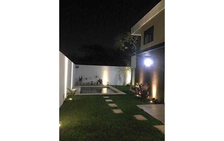 Foto de casa en venta en  , dzitya, mérida, yucatán, 1360173 No. 01