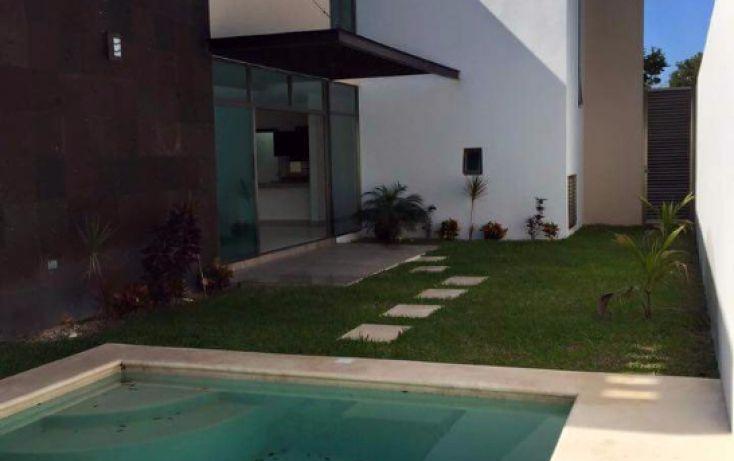 Foto de casa en venta en, dzitya, mérida, yucatán, 1360173 no 03