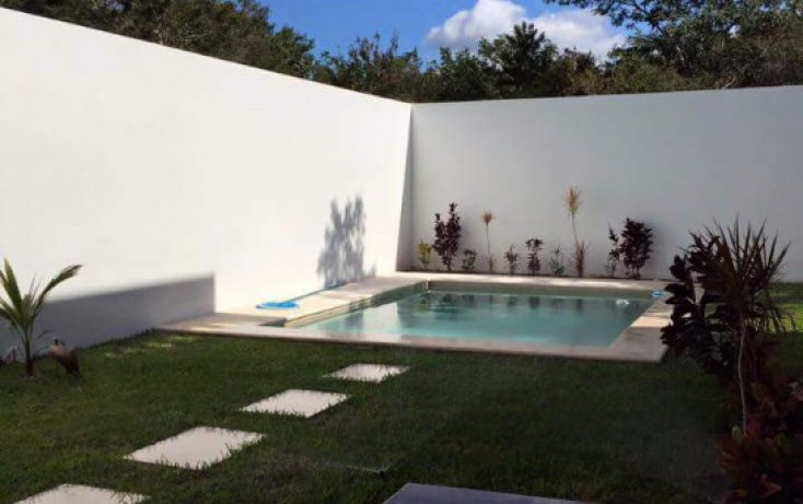 Foto de casa en venta en, dzitya, mérida, yucatán, 1360173 no 04