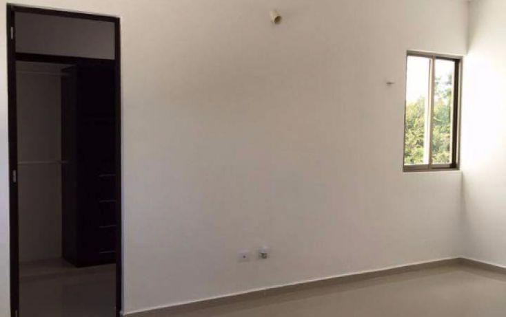 Foto de casa en venta en, dzitya, mérida, yucatán, 1360173 no 06