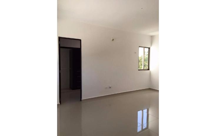 Foto de casa en venta en  , dzitya, mérida, yucatán, 1360173 No. 06