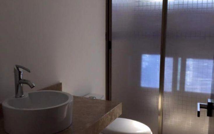Foto de casa en venta en, dzitya, mérida, yucatán, 1360173 no 07