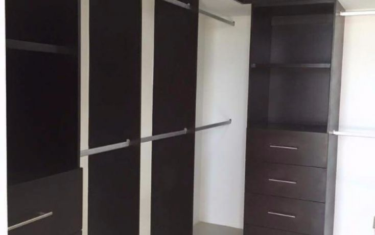 Foto de casa en venta en, dzitya, mérida, yucatán, 1360173 no 08