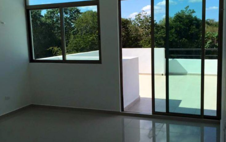 Foto de casa en venta en, dzitya, mérida, yucatán, 1360173 no 09