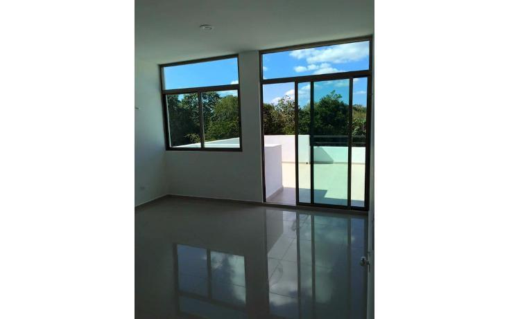 Foto de casa en venta en  , dzitya, mérida, yucatán, 1360173 No. 09