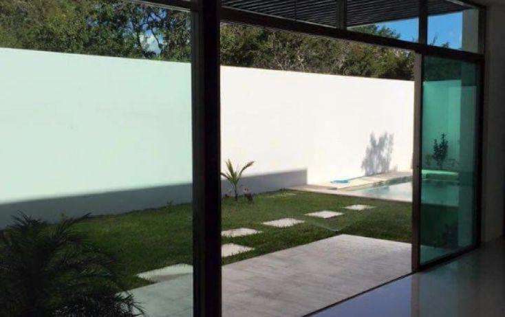 Foto de casa en venta en, dzitya, mérida, yucatán, 1360173 no 11