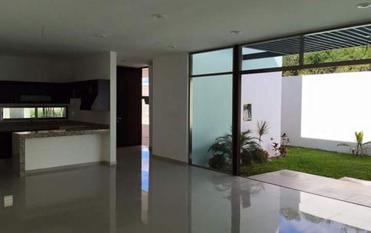 Foto de casa en venta en, dzitya, mérida, yucatán, 1360173 no 12