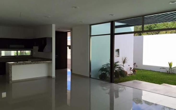 Foto de casa en venta en  , dzitya, mérida, yucatán, 1360173 No. 12