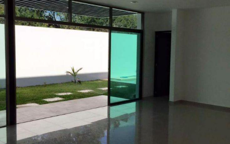 Foto de casa en venta en, dzitya, mérida, yucatán, 1360173 no 13
