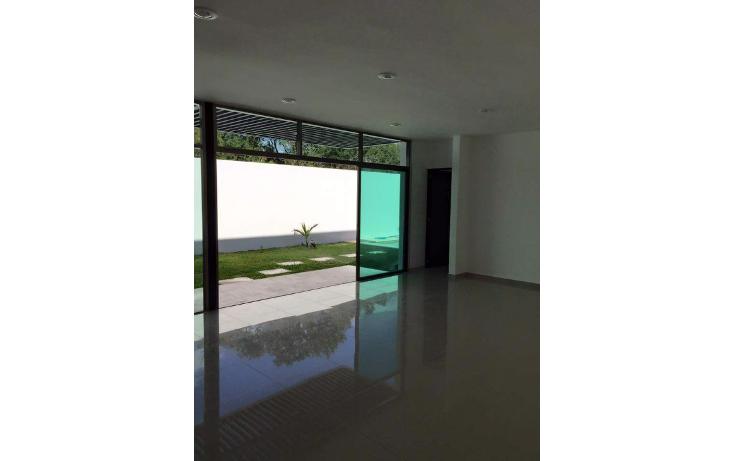 Foto de casa en venta en  , dzitya, mérida, yucatán, 1360173 No. 13