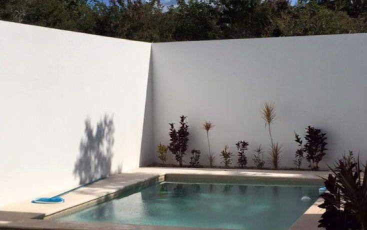 Foto de casa en venta en, dzitya, mérida, yucatán, 1360173 no 14