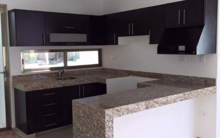 Foto de casa en venta en, dzitya, mérida, yucatán, 1360173 no 15
