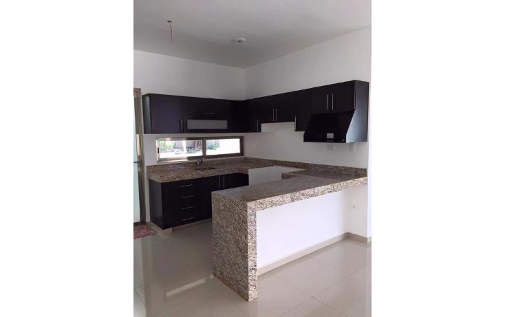Foto de casa en venta en  , dzitya, mérida, yucatán, 1360173 No. 15
