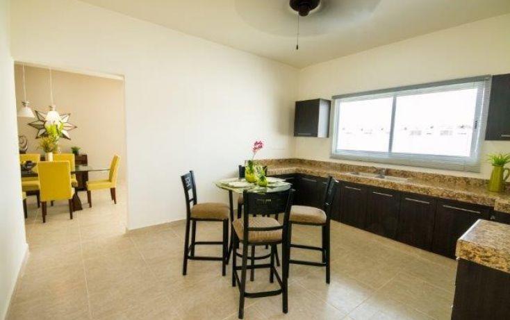 Foto de casa en venta en, dzitya, mérida, yucatán, 1360939 no 04