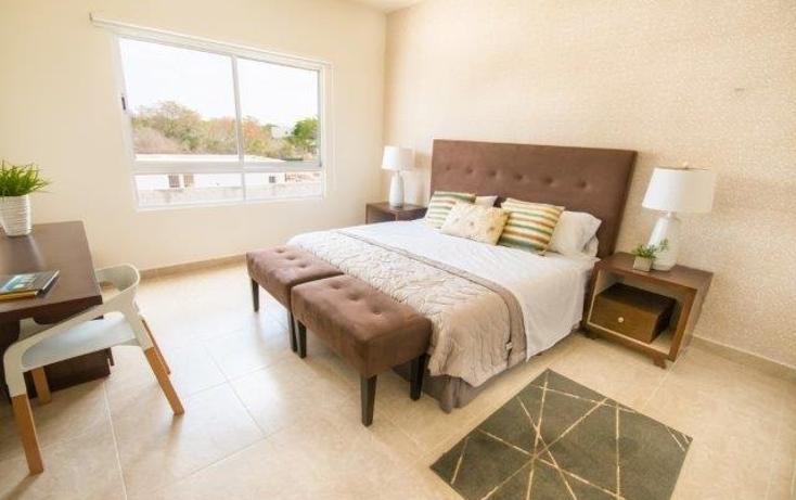 Foto de casa en venta en  , dzitya, mérida, yucatán, 1360939 No. 05