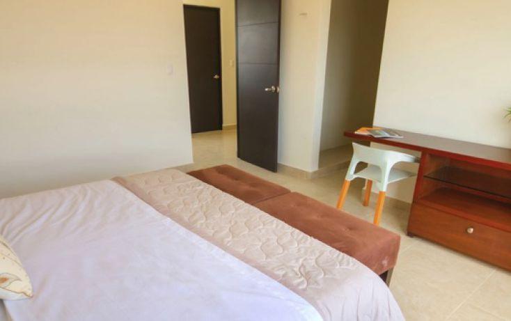 Foto de casa en venta en, dzitya, mérida, yucatán, 1360939 no 06