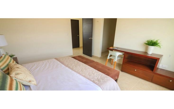 Foto de casa en venta en  , dzitya, mérida, yucatán, 1360939 No. 06