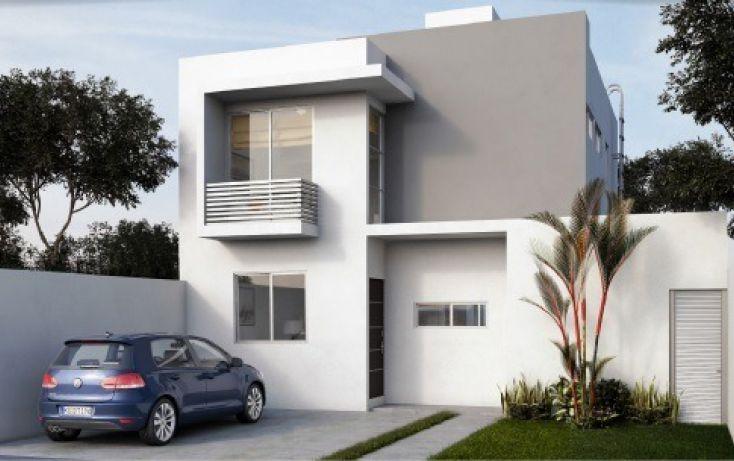 Foto de casa en venta en, dzitya, mérida, yucatán, 1360939 no 10