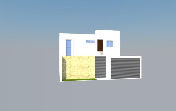 Foto de casa en venta en  , dzitya, mérida, yucatán, 1374227 No. 03