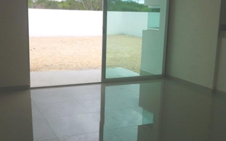 Foto de casa en venta en, dzitya, mérida, yucatán, 1376741 no 02