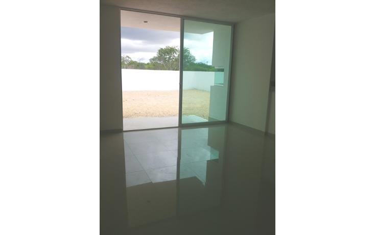 Foto de casa en venta en  , dzitya, mérida, yucatán, 1376741 No. 02