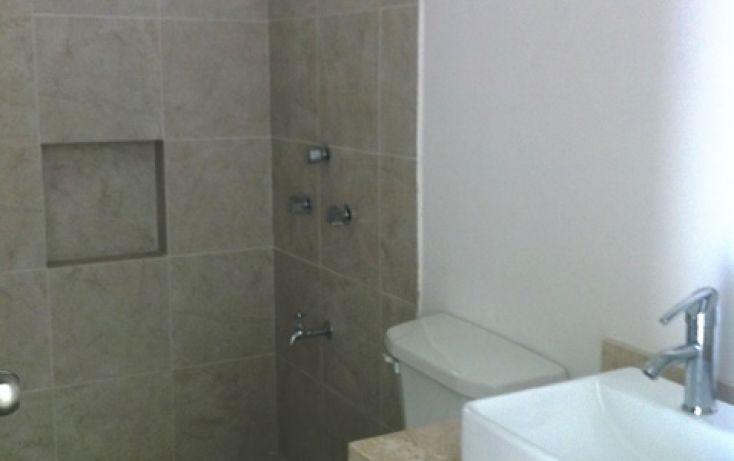 Foto de casa en venta en, dzitya, mérida, yucatán, 1376741 no 04