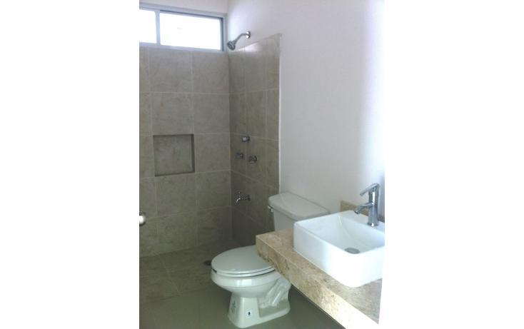 Foto de casa en venta en  , dzitya, mérida, yucatán, 1376741 No. 04